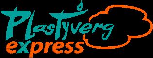 Plastyverg Express
